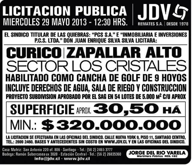 remate-jvd-licitacion-publica