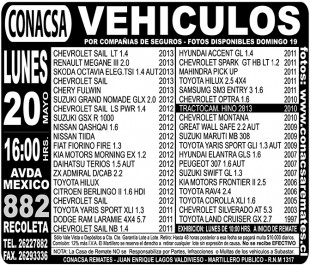 remates-conacsa-vehiculos