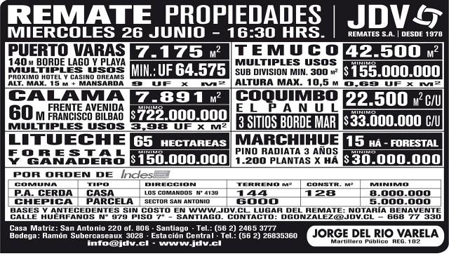 15.06.2013 LT Sàbado (136) : Provincia : 131 : 131 AVISO