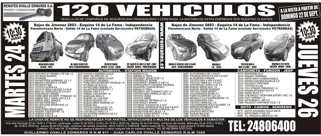 21.09.2013 LT Sabado (72) : Provincia : 69 : 69