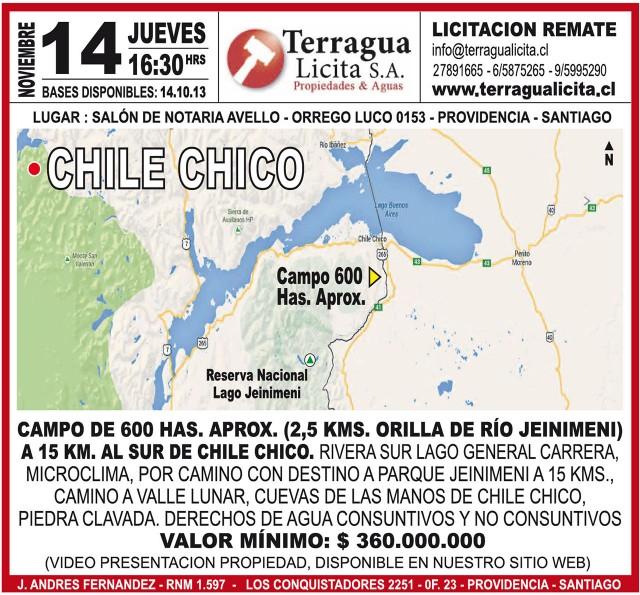 05.10.2013 LT Sabado (128) : Provincia : 124 : 124 AVISO