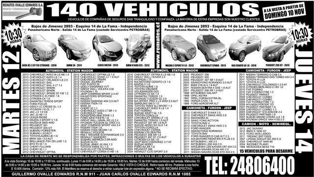 09.11.2013 LT Sabado (128) : Deportes : Provincia : 125 AVISO