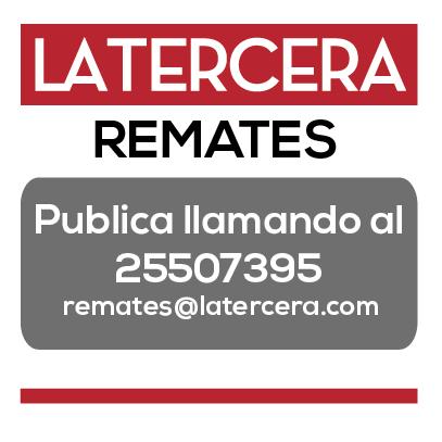 caja_remates