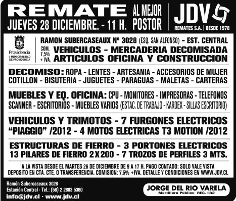 JDV_6