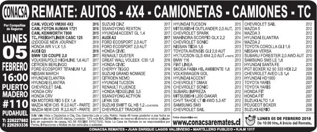Conacsa_Rmate_Autos