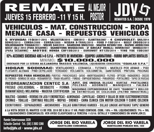 jdv_remates_12_15feb
