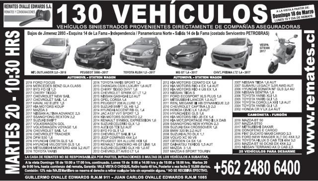 130_VehiculossiniestradosOvalleEdwards