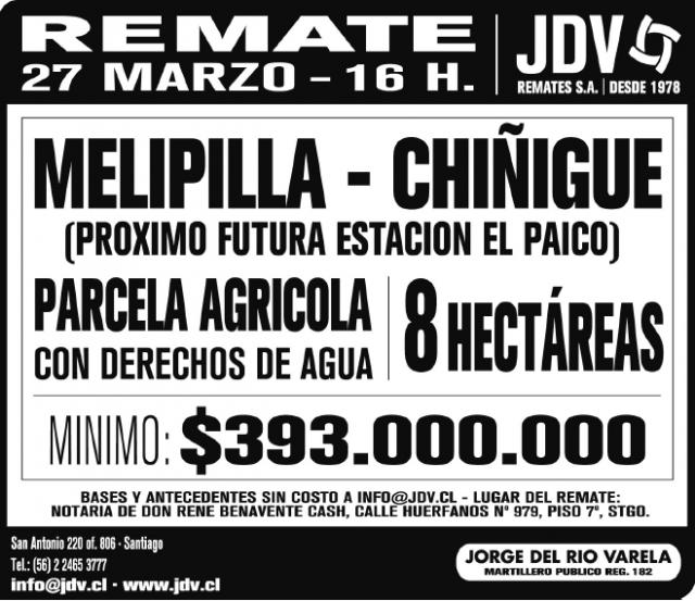 JDV_REMATE27DEMARZO