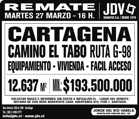 Jdv_Remate27Marzo_16_hrs