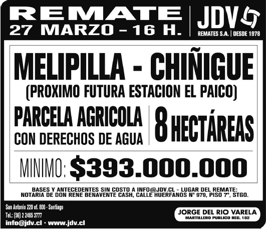 jdv_Remate27marzo