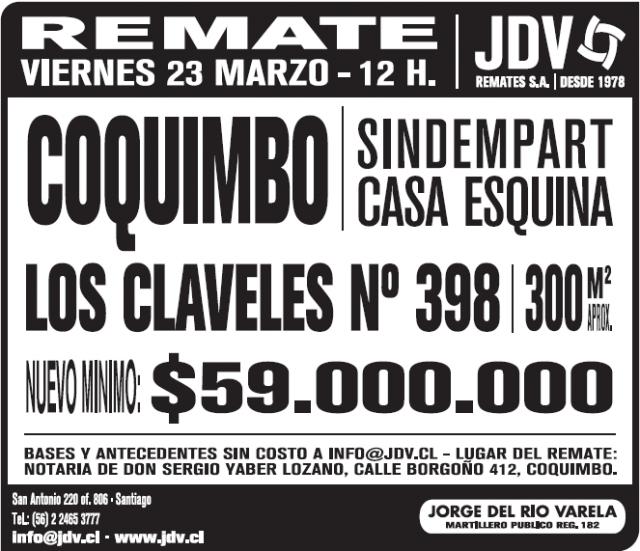 jdv_coquimbo