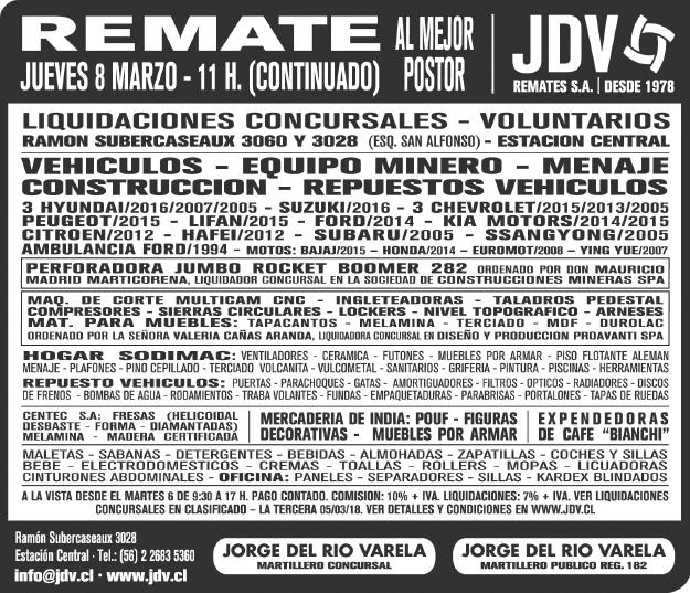 jdv_liquidacionesSucursales