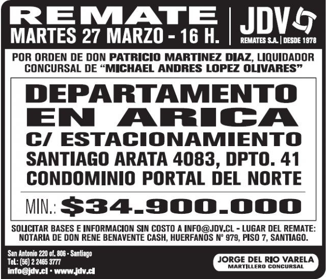 remate_jdv_departamento.