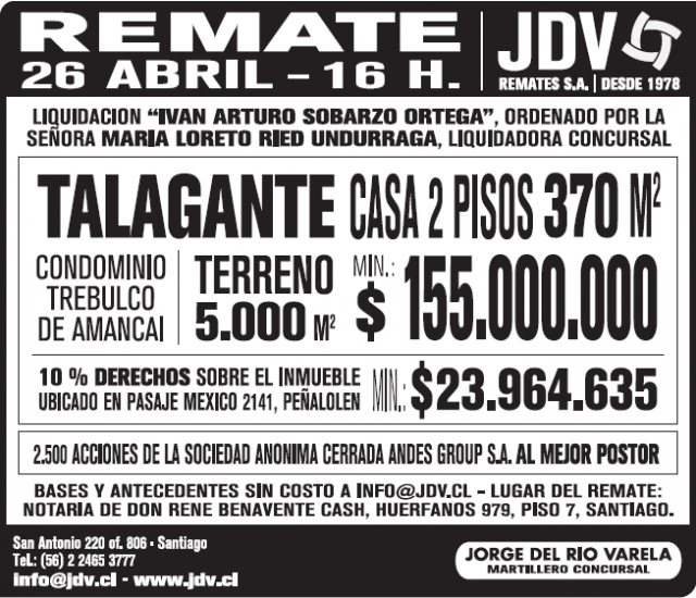 JDV_REMATE26DEABRIL