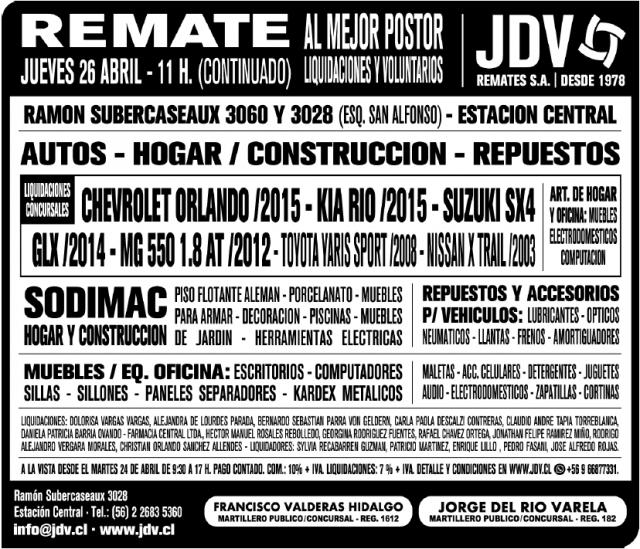 jdv_RemateJueves26