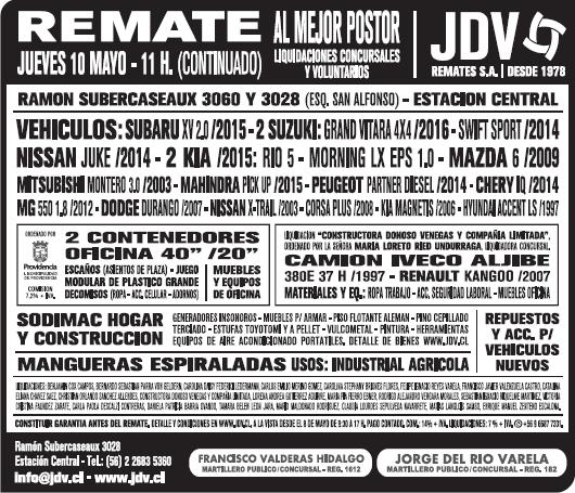 JDV_Rematelaserena