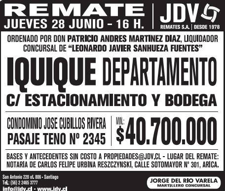 JDV_2