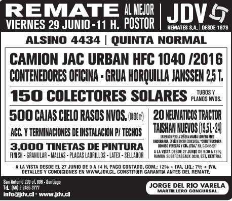 JDV_3